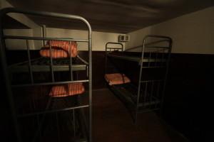 Museum of KGB Cells