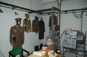 kgb museum soviet sites in estonia