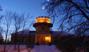 Tartu_observatory