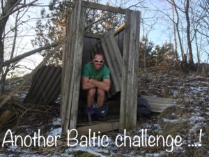 Baltic Run 2017 Photo Competition