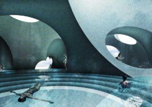 prizewinning baltic architecture