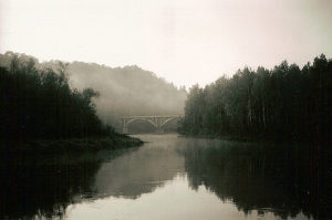 photos of lativa